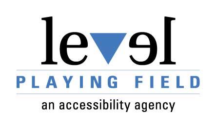 2_colour_lpf_logo