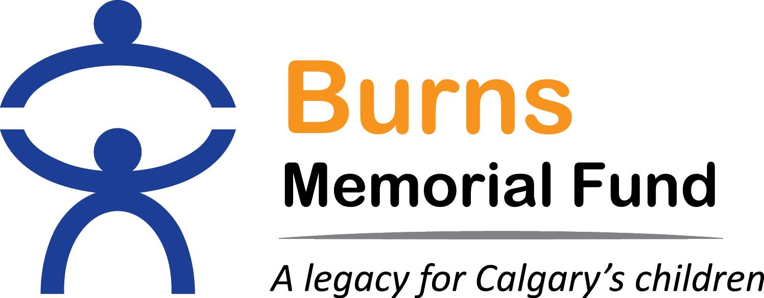 Burns-Fund-Logo-Colour