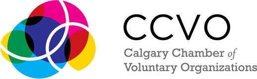 CCVO-logo-website-160pxtall