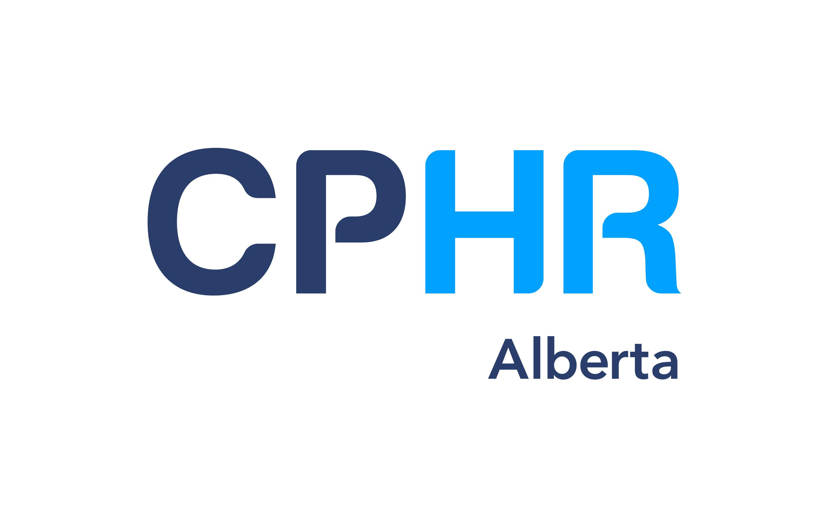 cphr-logo