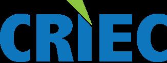 logo-criec-2x