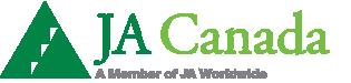 logo_jacanada