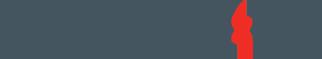propellus_logo_322x591